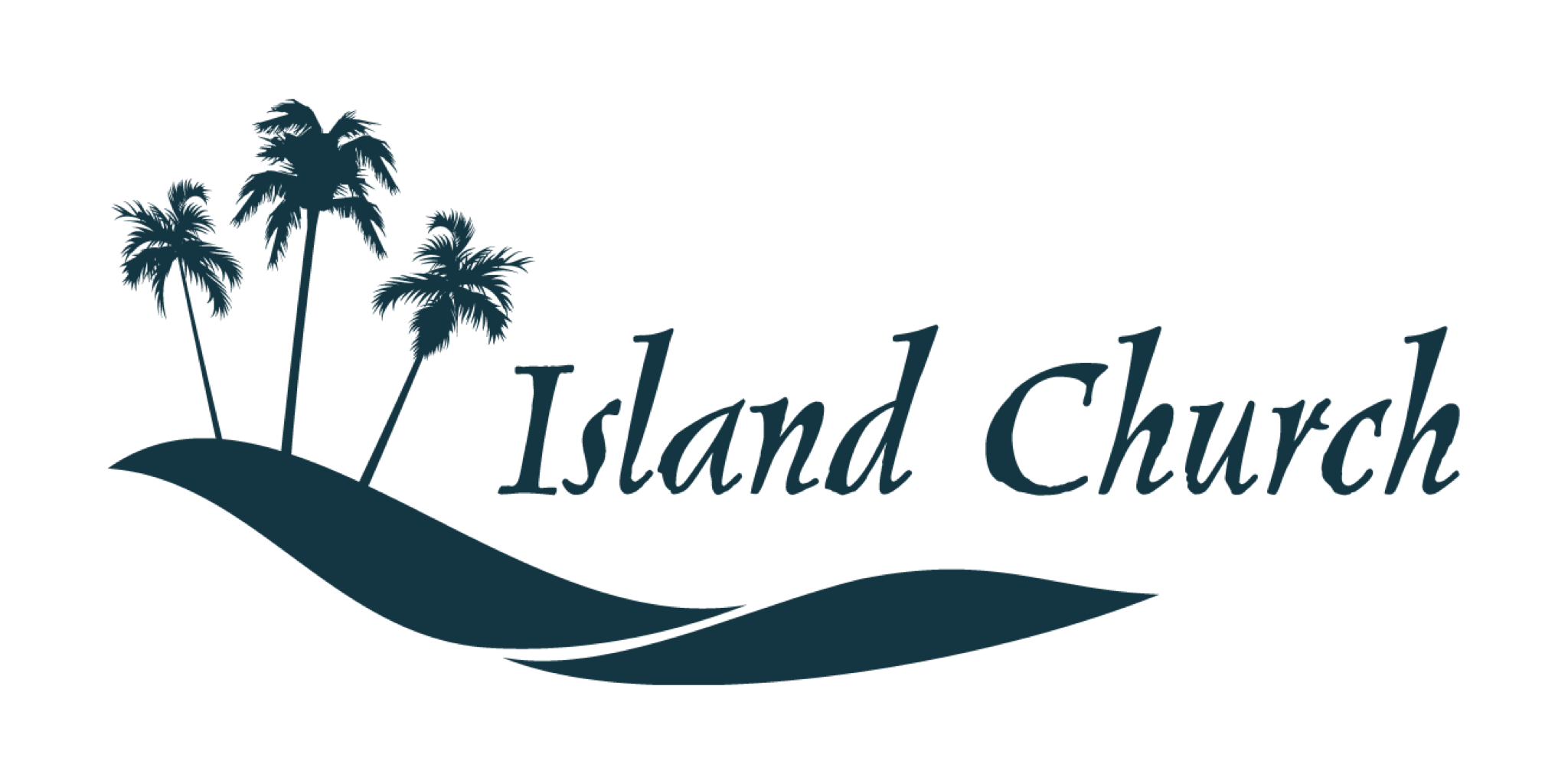 Island Church | Galveston